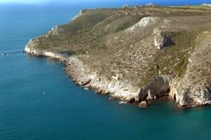 80-Cabo ESpichel-Chã dos Navegantes
