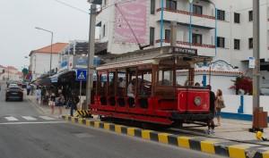 DSC_00640002Sintra's Tram