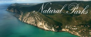 Natural Parks