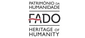 Fado1