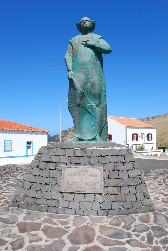 hotels santa maria azoren