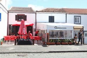 PortugalDiving006SantaMaria